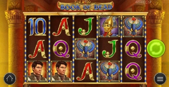 Casumo casino darmowe spiny na book of dead 1 1