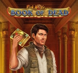Casumo casino darmowe spiny na book of dead 3