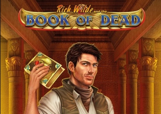 Casumo casino darmowe spiny na book of the dead 2 1
