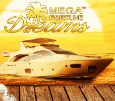 Casumo casino darmowe spiny na mega fortune dreams 1 3