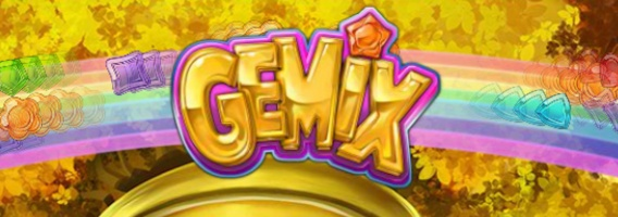 Hugo 2 - Casumo Casino