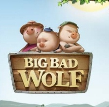 Casumo casino free spiny na big bad wolf 1 1