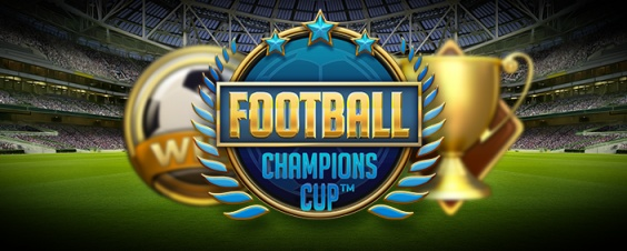 Casumo casino free spiny na football champions cup 1