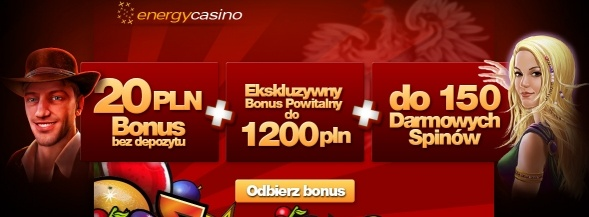 Energycasino loteria na golden ball live roulette 3