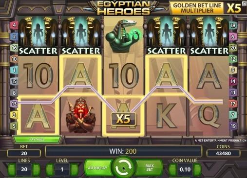 energy casino energy points