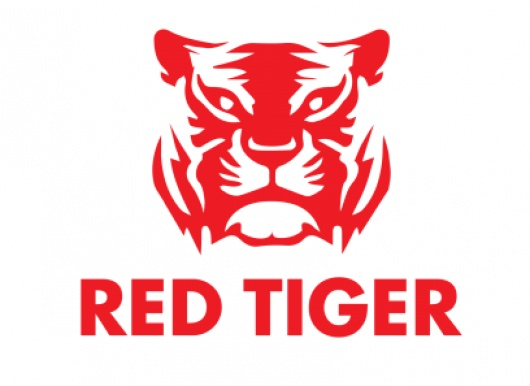 Weekendowy turniej na grach Red Tiger Gaming w Betsson Casino