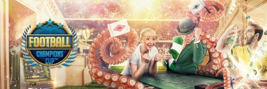 Mr green darmowe spiny football roulette 1