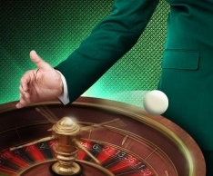 Mr green loteria na roulette race 3