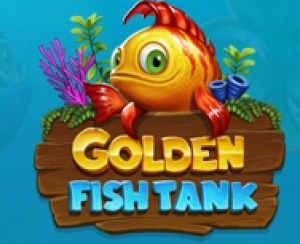 Mr green turniej slotowy na golden fish tank 2