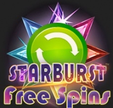 Royal panda free spiny na gonzos quest twin spin i starburst 4