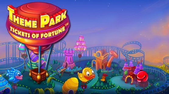 Royal panda free spiny na theme park tickets of fortune 1