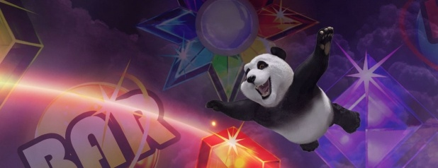 Royal panda free spiny na theme park tickets of fortune 3