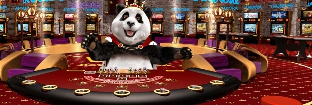 Royal panda wygrana royal panda live roulette 1