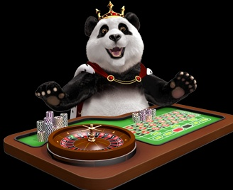 Royal panda wygrana royal panda live roulette