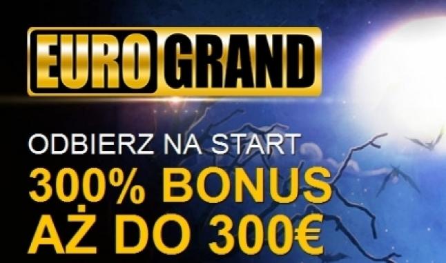 Visa Sprawdzona metoda płatności w kasynach online | Kasyno Online